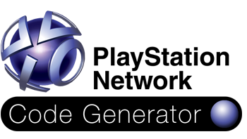 Image result for psn code generator