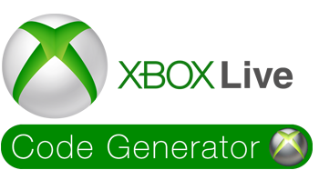 Free Xbox Live Gold And Gift Card Code Generator