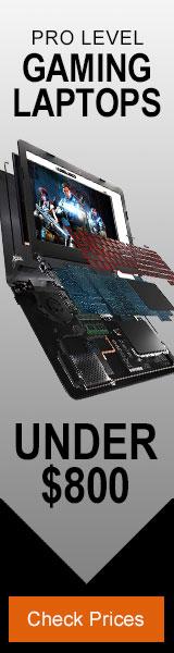 Playstation Network Free Psn Code Generator